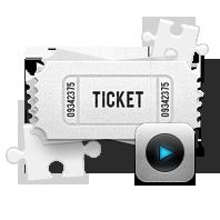 Ticket Translator