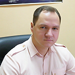 Eugene Gerasev