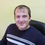 Yuriy Golev