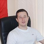 Dmitriy Grankin