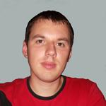 Oleg Khizhnyak