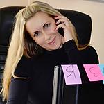 Yana Lovyagina
