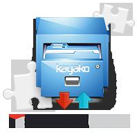 Kayako & SugarCRM Integration
