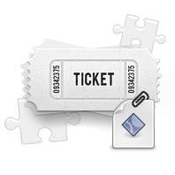 Kayako-Ticket-Attachment