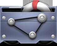 Модули для службы технической поддержки