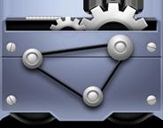 Интеграционные модули