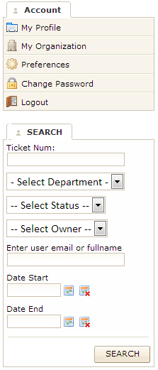 ticket_filters1
