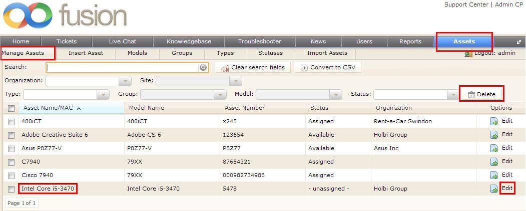 assets adv 1