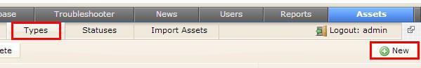 assets adv 7